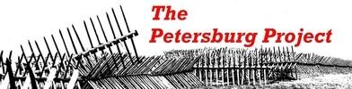 The Petersburg Project
